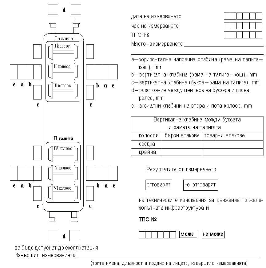 karta1