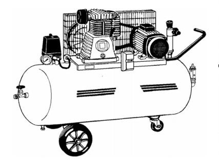 vazdushen-kompresor