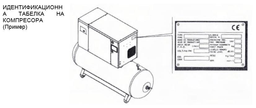 vintov-kompresor