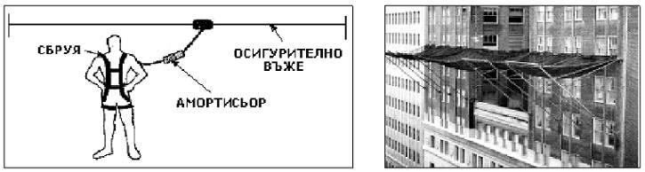 visochina-1