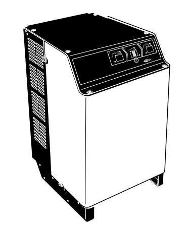 Зарядно устройство за акумулатори